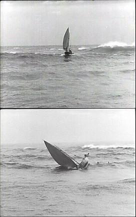 Ala-Arriba Póvoa de Varzim 1942 filme 0168