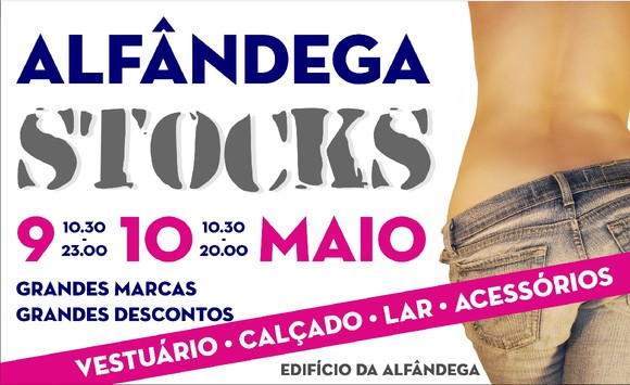 ALFÂNDEGA STOCKS_imagem.jpg