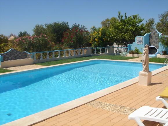 Solar dos Pescadores piscina (2).jpg