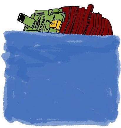 lusitania concordia.jpg