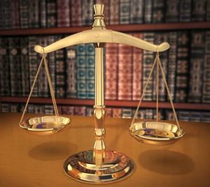 law_scale.jpg