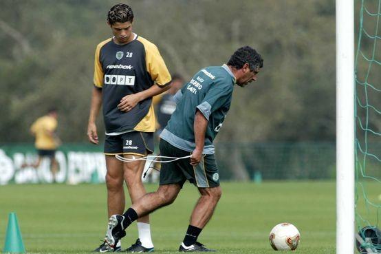 ronaldo-fernando-santos.jpg
