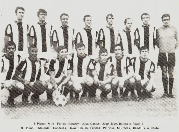 1969-70-(6).jpg