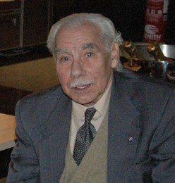 Prof. Miguel Mota.jpg