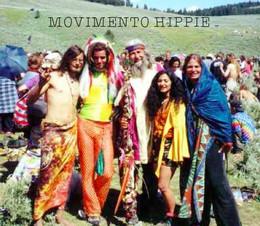MOVIMENTO-HIPPIE.jpg