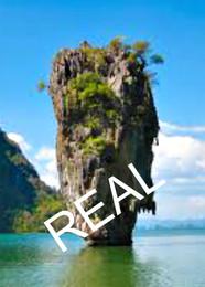 5 Ilha Khao Phing Kan, Tailândia REAL.jpg