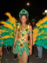 Clique o Carnaval_Jaqueline Ramos da Graça.JPG