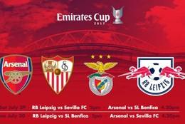 emirates_cup_desportotl.jpg