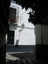 Sevilha