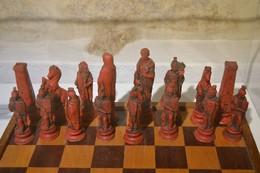 Jogo de xadrez 4.JPG