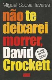 Não te Deixarei Morrer David Crokett.jpg