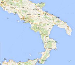 sul de Itália.png