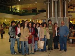 Partida das LMC para Moçambique 2008 009.jpg