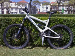 a gt force do paulo g.