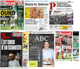 revista de imprensa.png