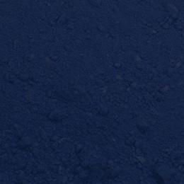 rd1481_rainbowdust_plain_simple_navy-blue2.jpg