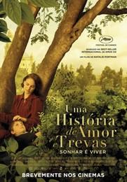 História de Amor e Trevas.jpg