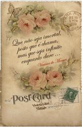 cartão namorados vintage 2.png