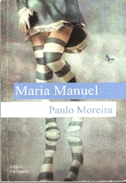 Maria Manuel, Paulo Moreira.jpg