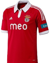 New-Benfica-Kit-2013.jpg