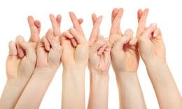 Fingers-Crossed.jpg
