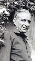 Óscar Lopes1
