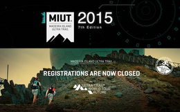 Madeira Island Ultra Trail 2015.png
