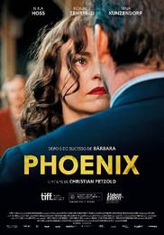 phoenix_f2.jpg