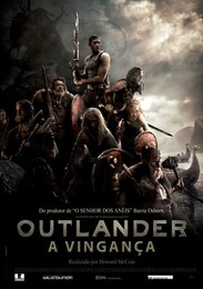 Outlander - A Vingança.jpg