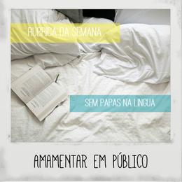 AMAMENTAR EM PUBLICO.png