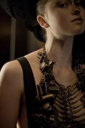 Ana Salazar Vogue Quaresma.jpg