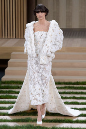 Chanel noite branco 2016.jpg