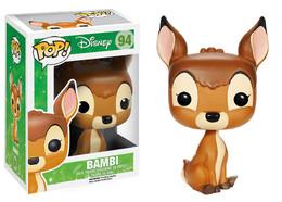 3751_Bambi_Movie_-_Bambi_GLAM_1024x1024.jpg