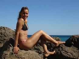 Ines Alves_2