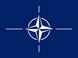 Bandeira Nato2