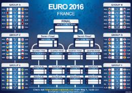 calendário euro 2016.png
