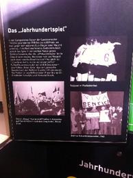 Dortmund5.JPG