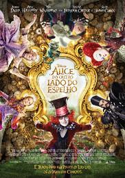 Alice do Outro Lado do Espelho.jpg