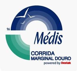 Corrida Marginal Douro.JPG