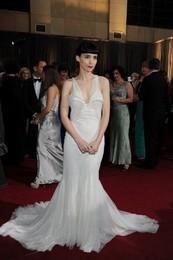 Rooney Mara, nomeada para Melhor Atriz