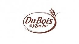 DUBOIS_LOGO-275x155.jpg