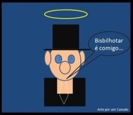 BISBILHOTEIRO.jpg