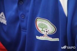 Kualifikasaun Copa Mundial 2018