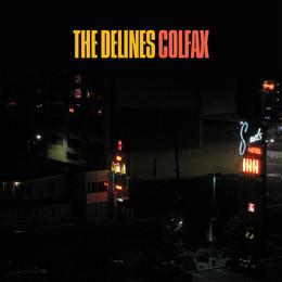 The_Delines_-_Colfax.jpg
