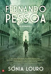 Fernando_Pessoa_1.jpg