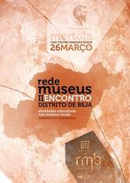 l_encontro-rede-museus_cartaz.jpg