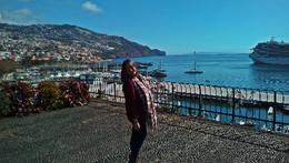 Funchal1.jpg