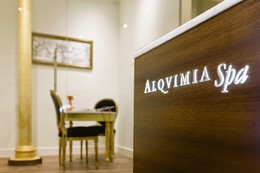 Alqvimia Madrid 05 spa.jpg
