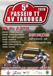 TT Tarouca
