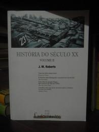historiasecxx.JPG